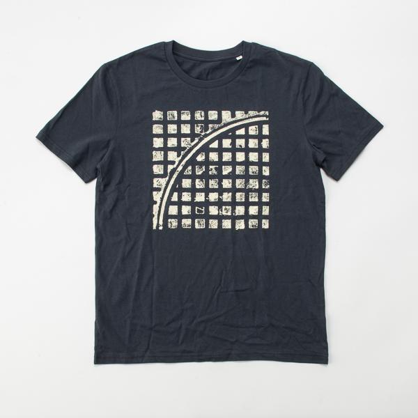 t-shirt abstract