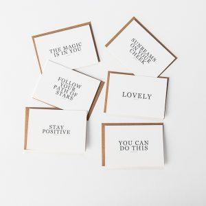 kaartenset quotes