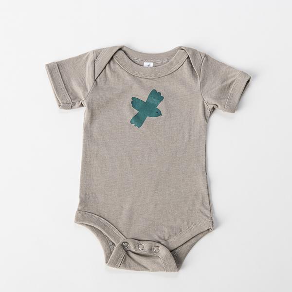 babyrompertje-illustratie